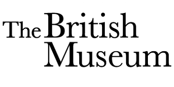 The British Museum logo