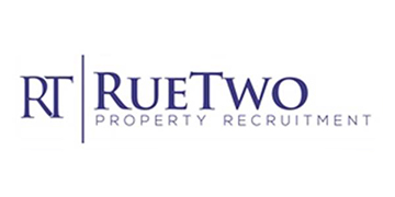 Rue Two Recruitment Ltd logo