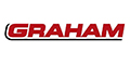 Graham Group Ltd
