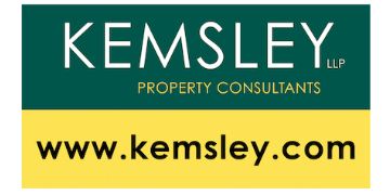 Kemsley logo