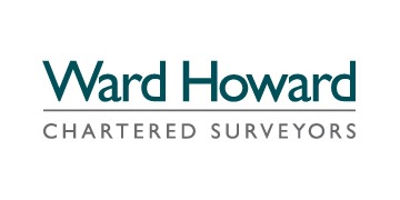 Ward Howard Ltd logo