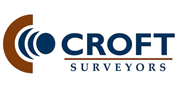Croft Surveyors logo