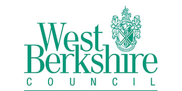 West Berkshire Council logo