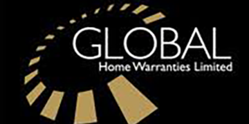 Global Home Warranties Ltd logo
