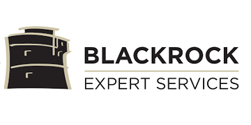 Blackrock Expert Services