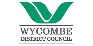 Image result for wycombe district council logo