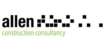 Allen Construction Consultancy Ltd logo