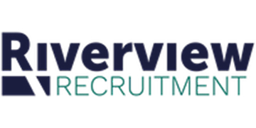 Riverview Recruitment logo