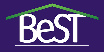 Bespoke Supportive Tenancies Ltd logo