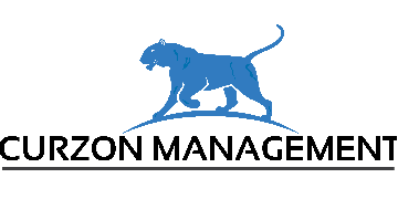 Curzon Management logo