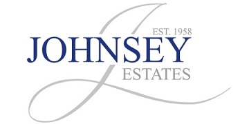 Johnsey Estates logo