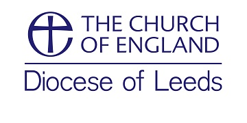 The Diocese of Leeds logo