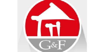 Graham Fitt Surveyors