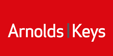 Arnolds Keys logo