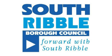 South Ribble Borough Council logo