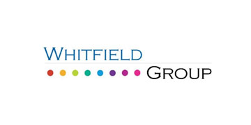 Whitfield Group logo
