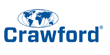 Crawford and Company logo