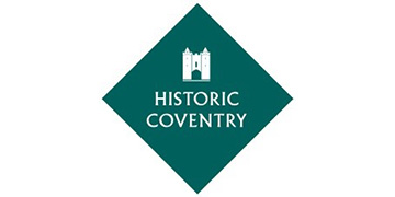 Historic Coventry Trust logo