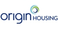 Origin Housing logo 120x60pix.JPG