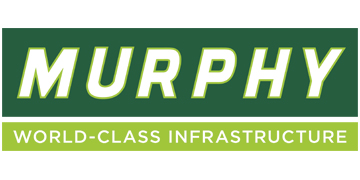 Murphy Group logo