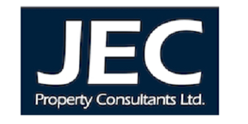 JEC Property Consultants Ltd logo