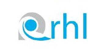 RHL Technical Recruitment logo