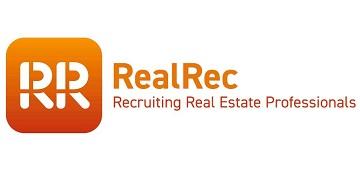 interior designer coworking company job with realrec 148991