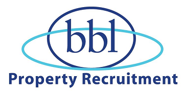 BBL Property Recruitment logo