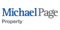 View all Michael Page  jobs