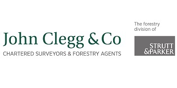 John Clegg & Co logo