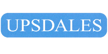 Upsdales Chartered Surveyors logo