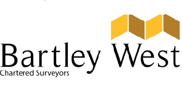 Bartley West logo