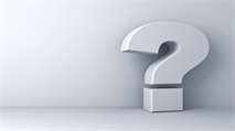 Questions for Employers: What You Should Be Asking