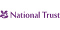 View all The National Trust jobs