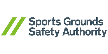 Sports Ground Safety Authority