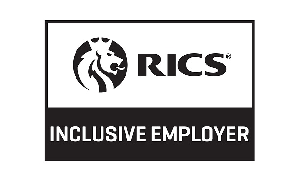 Inclusive Employer Quality Mark