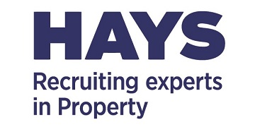 Hays Property & Surveying logo