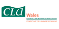 Country Land Association Wales