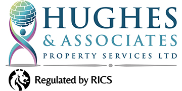 Hughes and Associates Property Services logo
