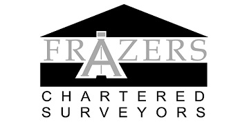 Frazers Surveyors Ltd logo