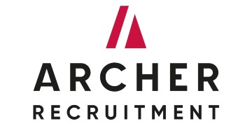 Archer Recruitment logo