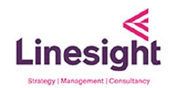 Linesight logo