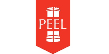 Peel Holdings Management Limited logo
