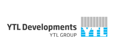 YTL Developments UK logo