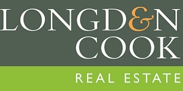 Longden and Cook Real Estate Limited logo