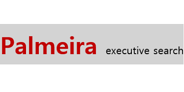 Palmeira Executive Search logo