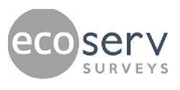 Eco Serv Surveys logo