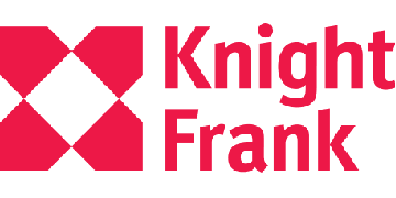Knight Frank Middle East Limited logo
