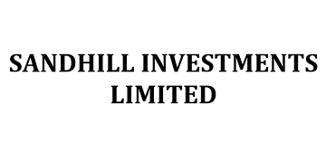 Sandhill Investments Limited logo