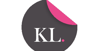 K L Recruitment Solutions Ltd logo